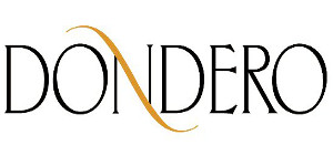 brand: Dondero Collection